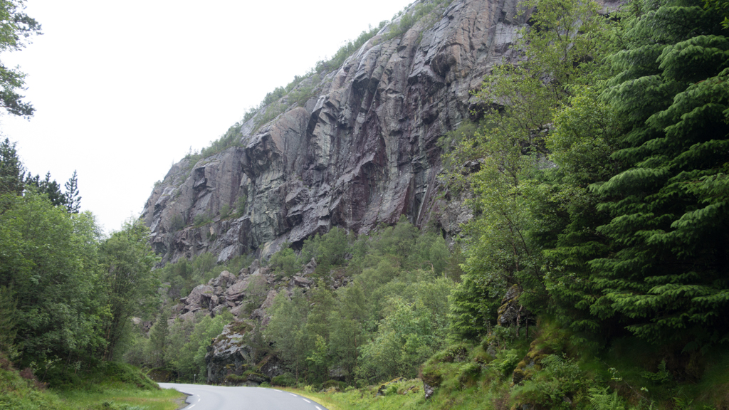 j09_norway_south_bicycle_touring_fun_02