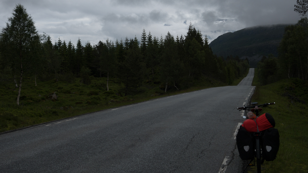 j09_norway_south_bicycle_touring_fun_06