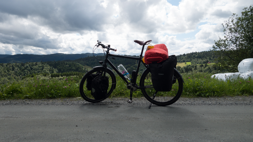 j14_norway_south_bicycle_touring_fun_06
