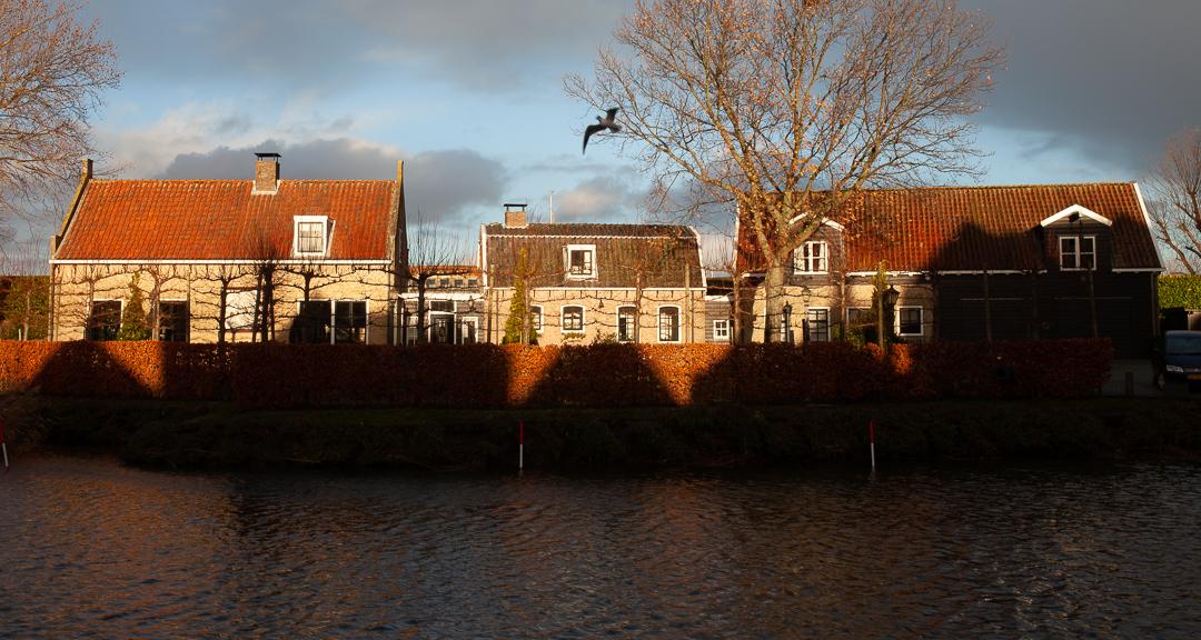 De_calais_a_amsterdam_a_velo_en_hiver-1-2-6-5