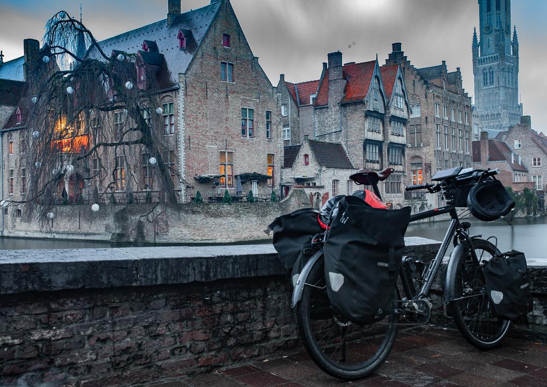 De_calais_a_amsterdam_a_velo_en_hiver-1-2