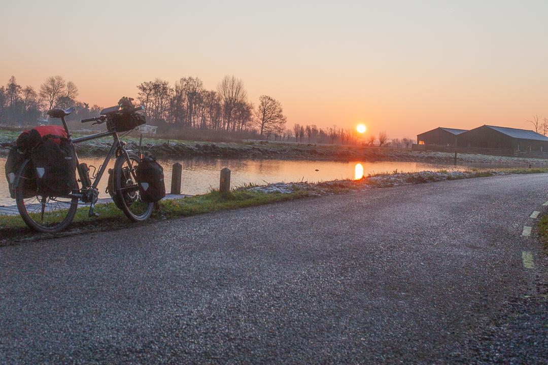 De_calais_a_amsterdam_a_velo_en_hiver-2-3-1