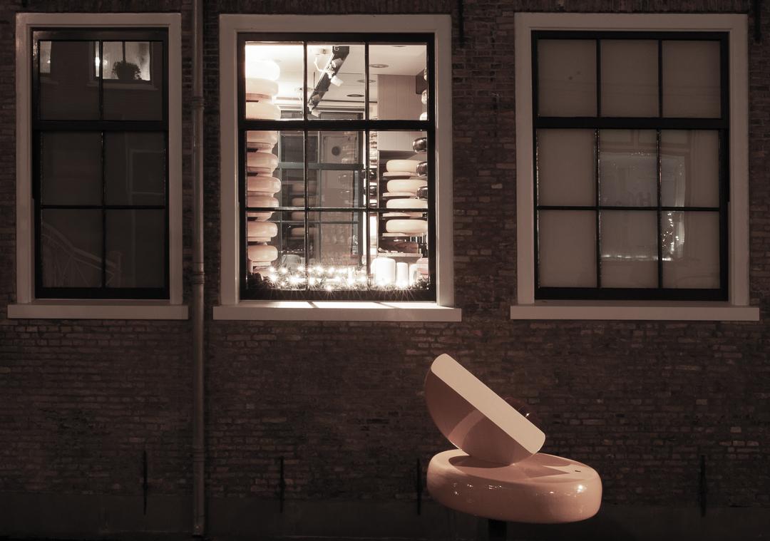De_calais_a_amsterdam_a_velo_en_hiver-4-5-2