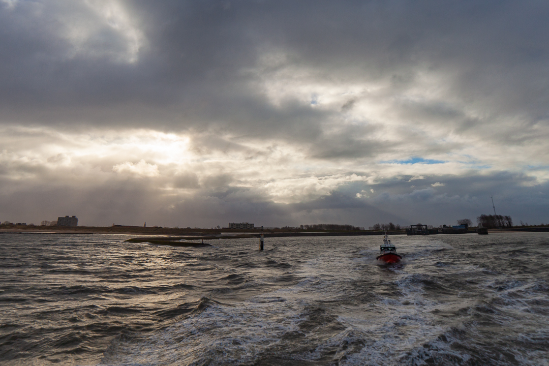De_calais_a_amsterdam_a_velo_en_hiver-4-5